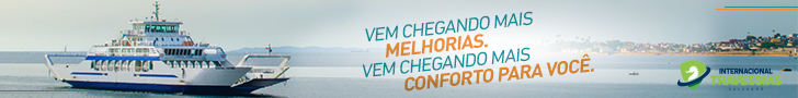 INTERNACIONAL TRAVESSIAS
