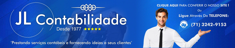 Jl Contabilidade