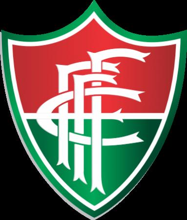 Fluminense FS