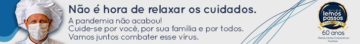 LemosPassos