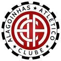 Atlético-BA