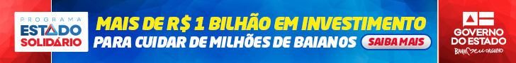 SECOM (Estado Solidário)